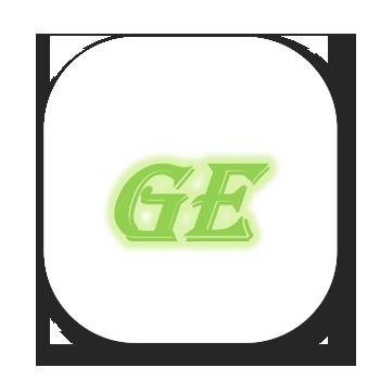 General Accounting Company Logo